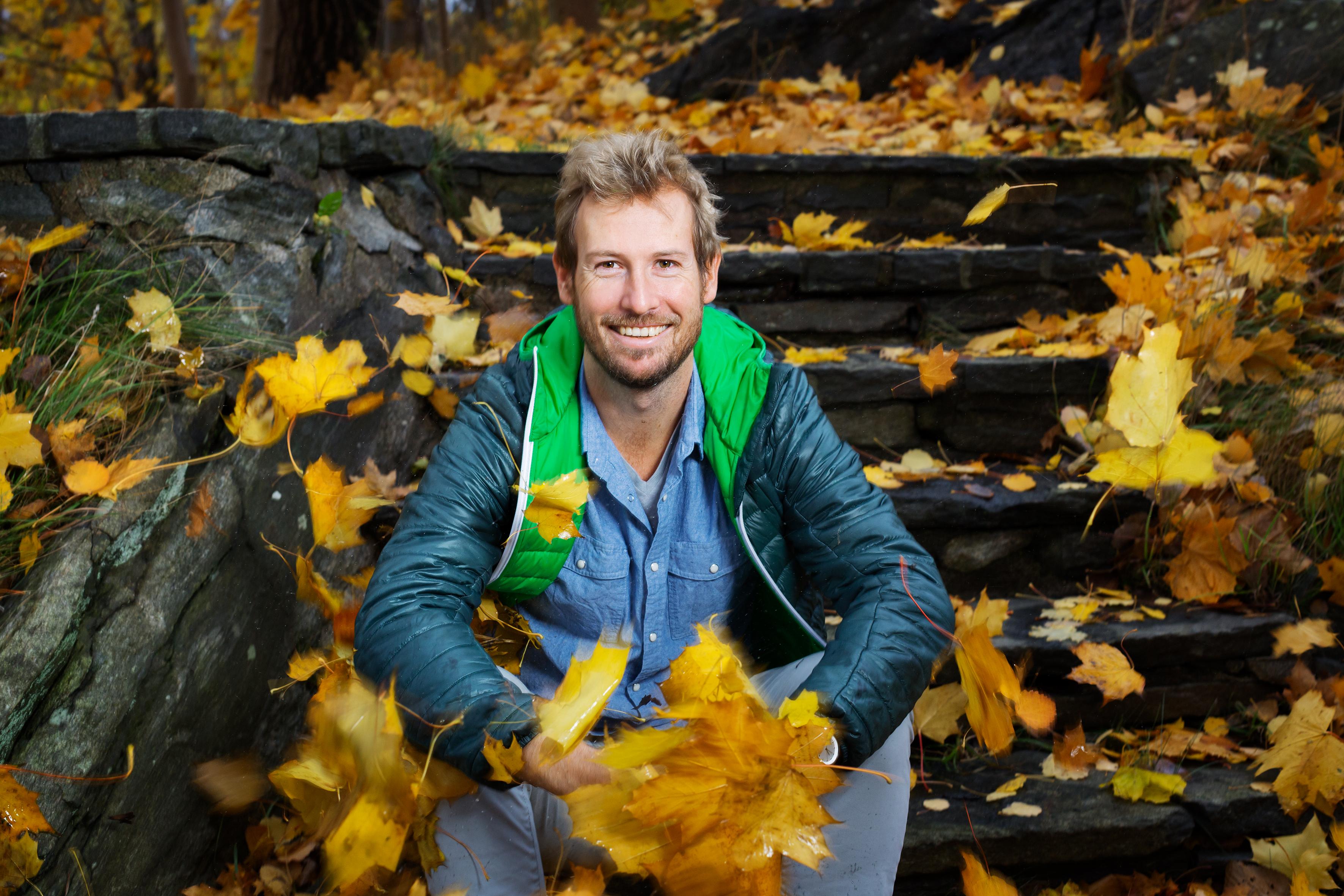 Sebastian Swart_autumn.jpg